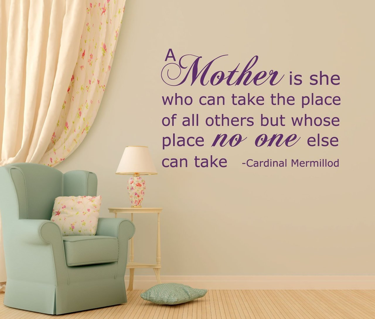 Mother 39 s day gifts perfect gift for mom best mom gift for The best mothers day gift