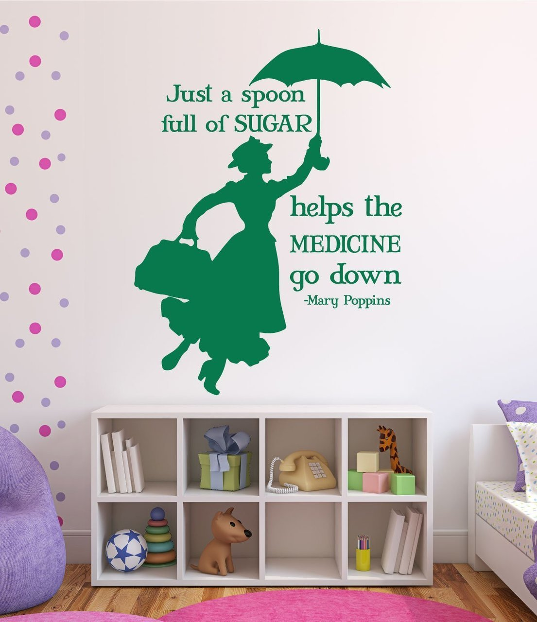 Wall Art Murals Decals Stickers Disney Wall Decals Mary Poppins Disney Home Decor