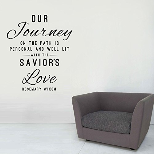 """Our Savior's Love"" - Rosemary Wixom"