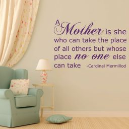 Mother's Day Gifts - Perfect Gift For Mom, Best Mom Gift