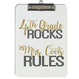 gold black rocks rules vinyl wall decor