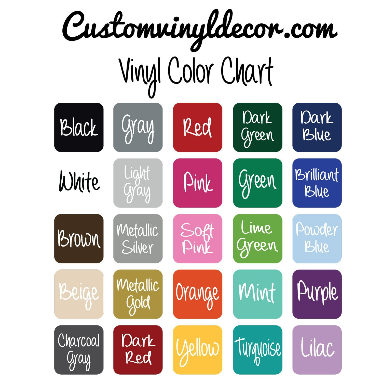Unity Vinyl Lettering with Cute Bumble Bees Design, Baby Nursery Decal