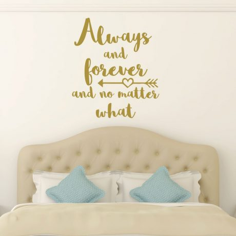 Wall Decals Quotes Love Vinyl Decor Wall Decal